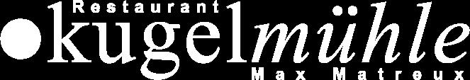 Restaurant Kugelmühle | Gourmetküche | Max Matreux | Schweinfurt